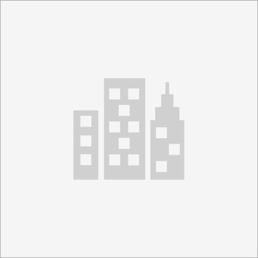 Premio - Reifen + Autoservice