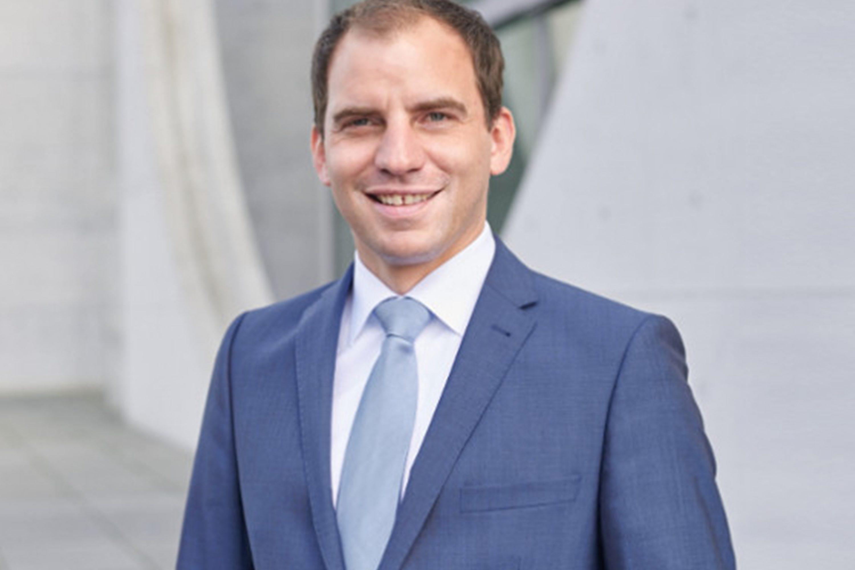 Maik Beermann zum Kramm-Karrenbauer Rücktritt