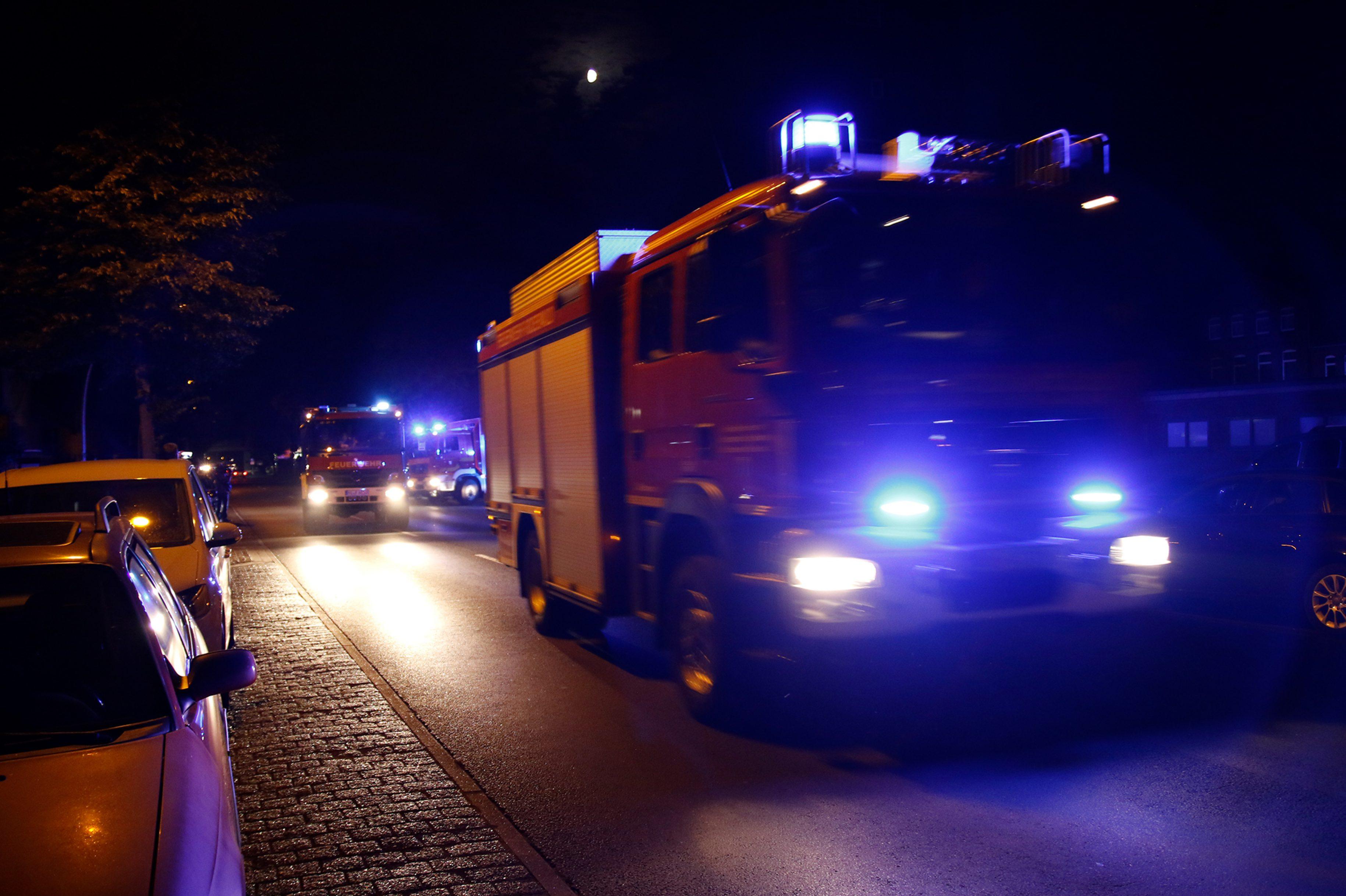 Bilanz Polizei KW 31.01.19