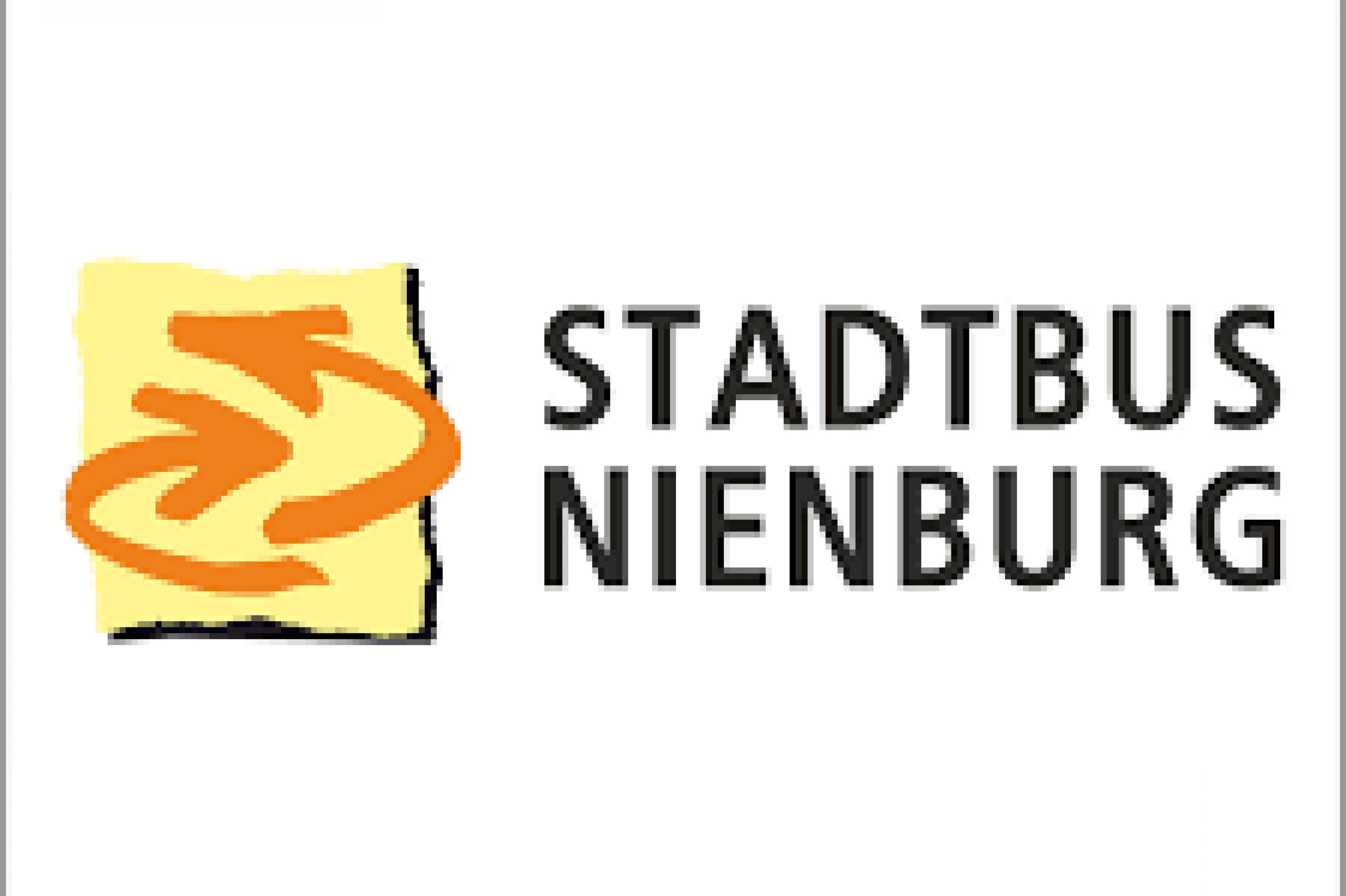 """Behindertengerechter Ausbau der Haltestellen """"In der Siedlung"""""""