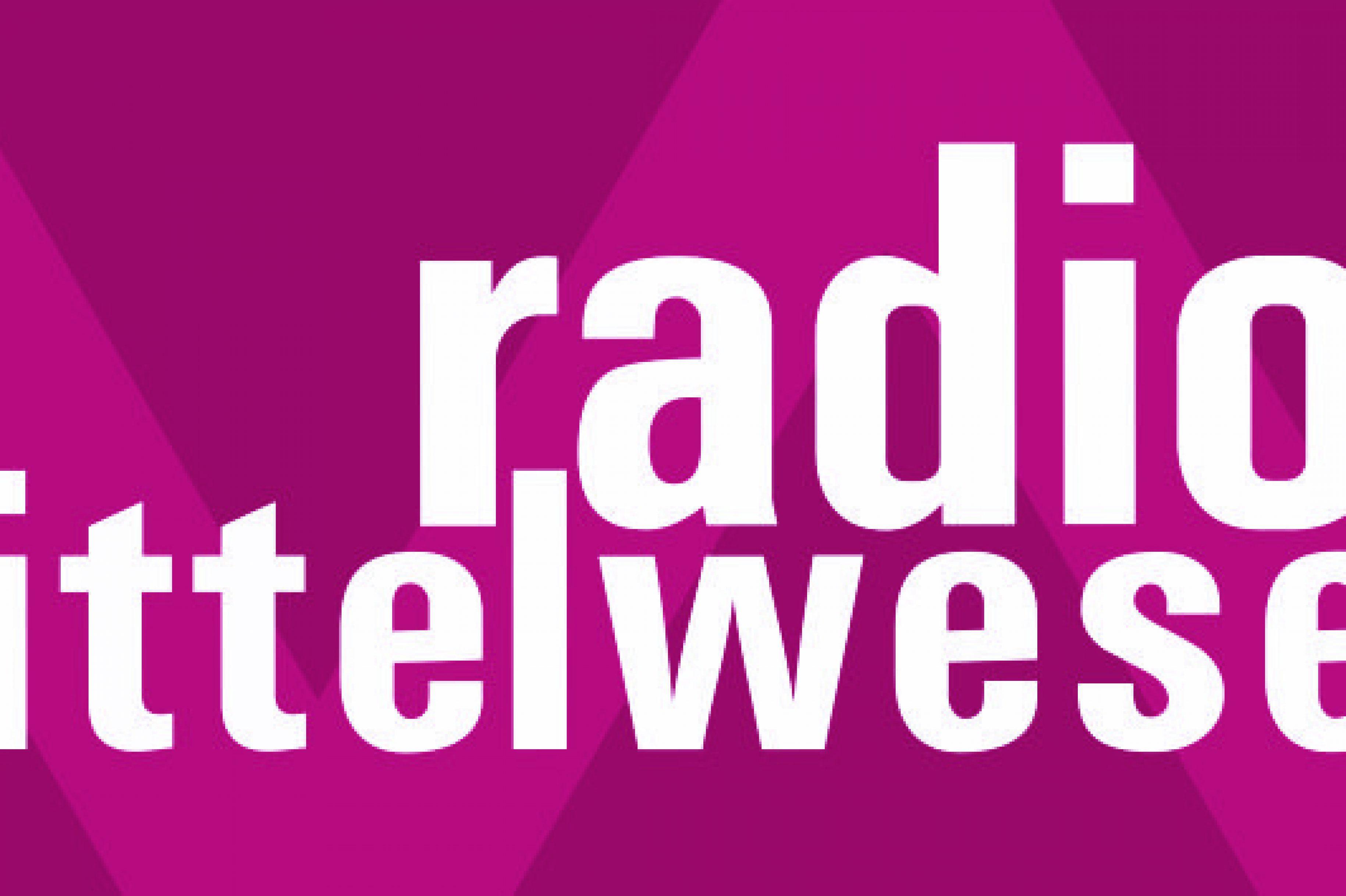 Sport mit Stefan Schwiersch zum Radio Mittelweser-Cup