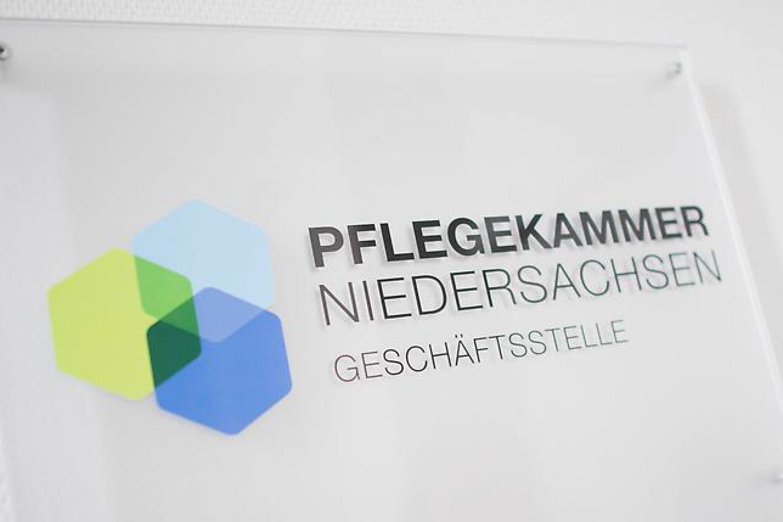 CDU-Landtagsfraktion steht Pflegekammer kritisch gegenüber