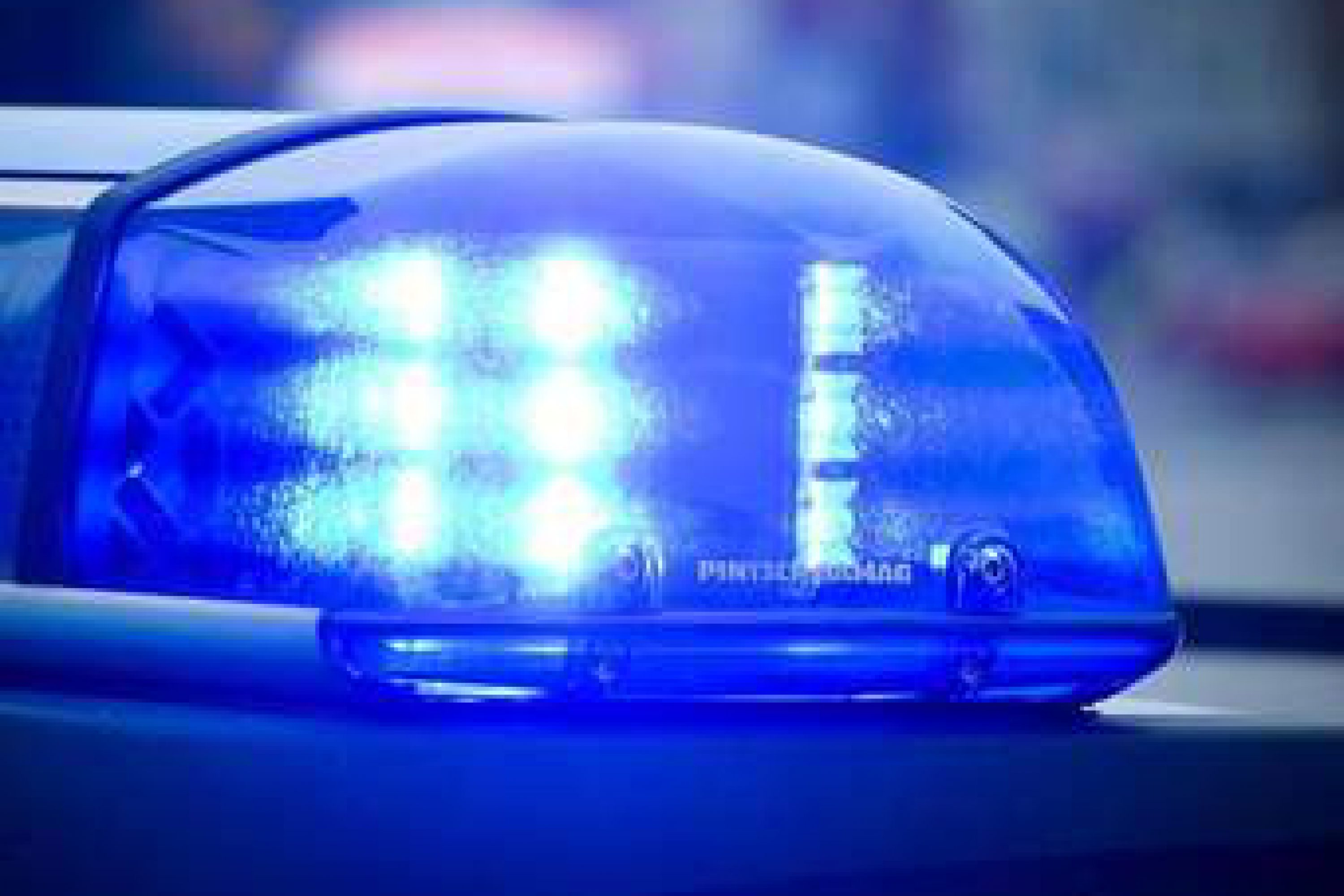 Polizei-Update: Do, 06.06.19