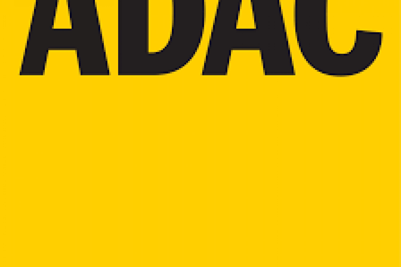 ADAC: Stauwarnung zu Ferienbeginn