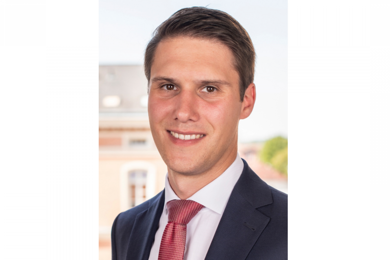 Helios Kliniken Mittelweser: Der neue Geschäftsführer stellt sich vor