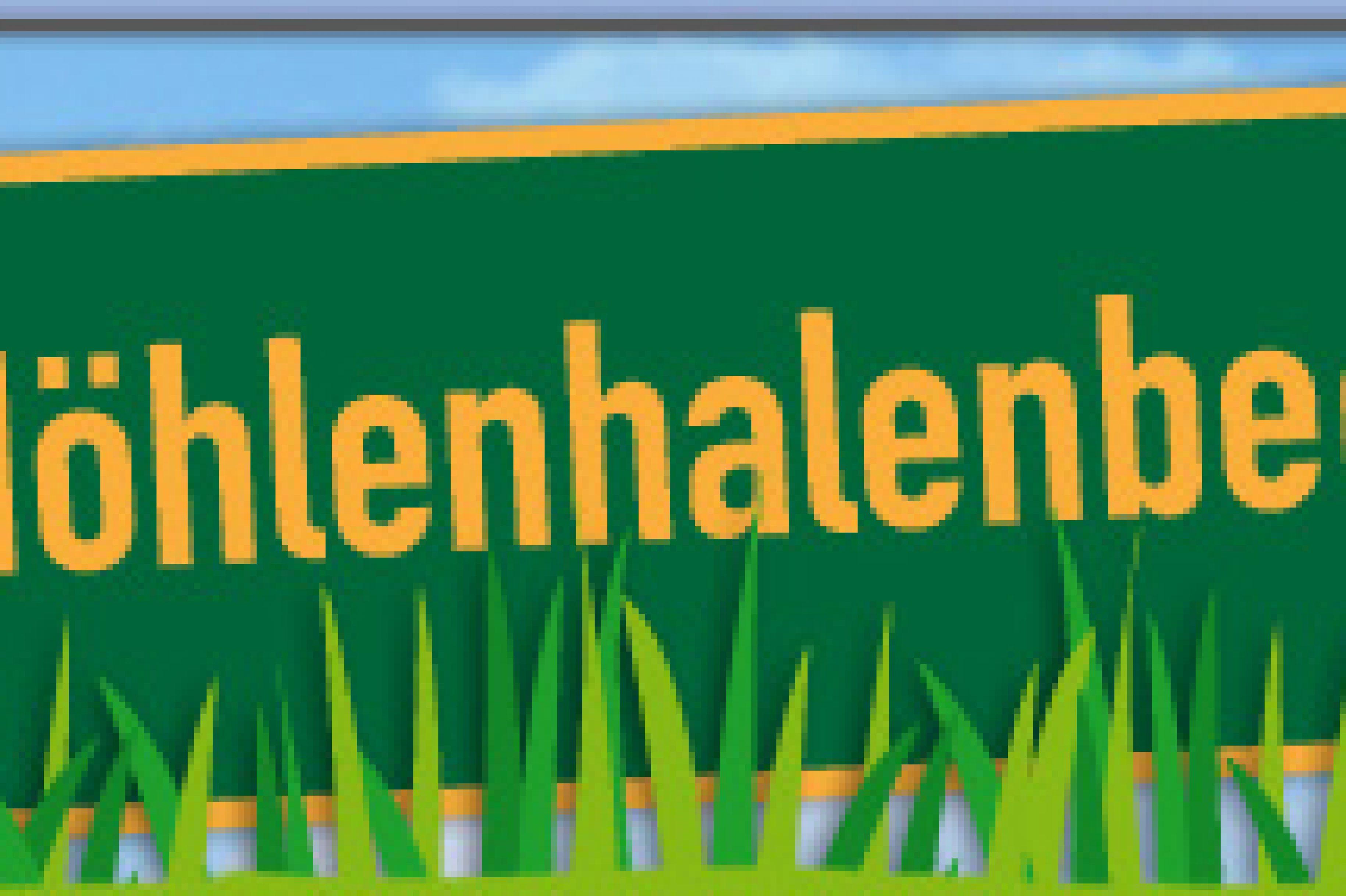 Radio Mittelweser präsentiert: Das Maiköniginfest!